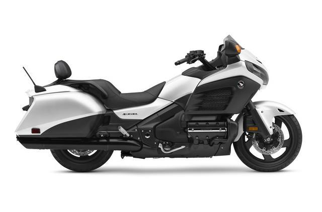Honda Valkyrie Motorcycles For Sale Motorcycles Cycle Trader