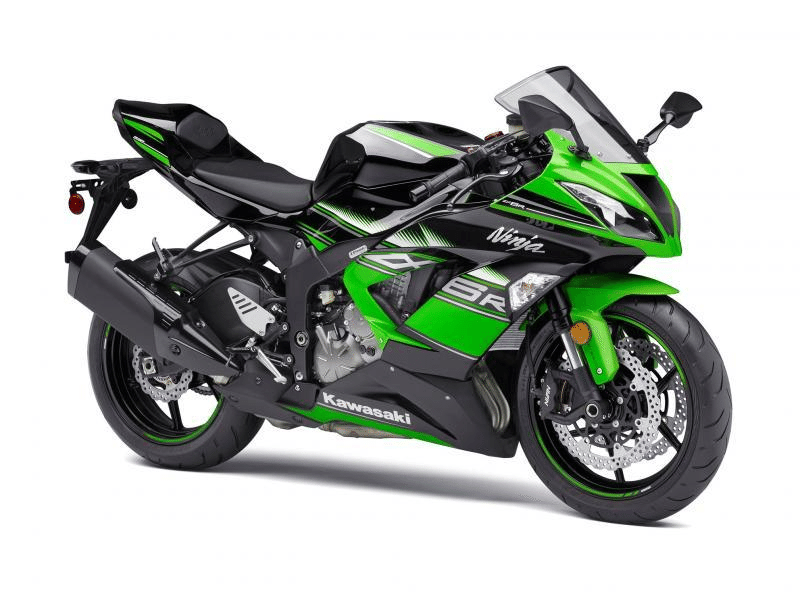 Michigan - KAWASAKI NINJA 636 For Sale - CycleTrader.com