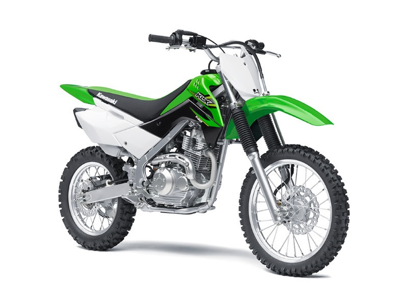 <em>Kawasaki KLX 140 Motorcycles</em> for Sale