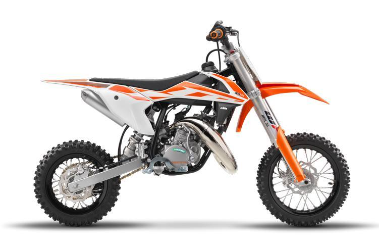 ktm 50 sx mini for sale ktm motorcycles. Black Bedroom Furniture Sets. Home Design Ideas