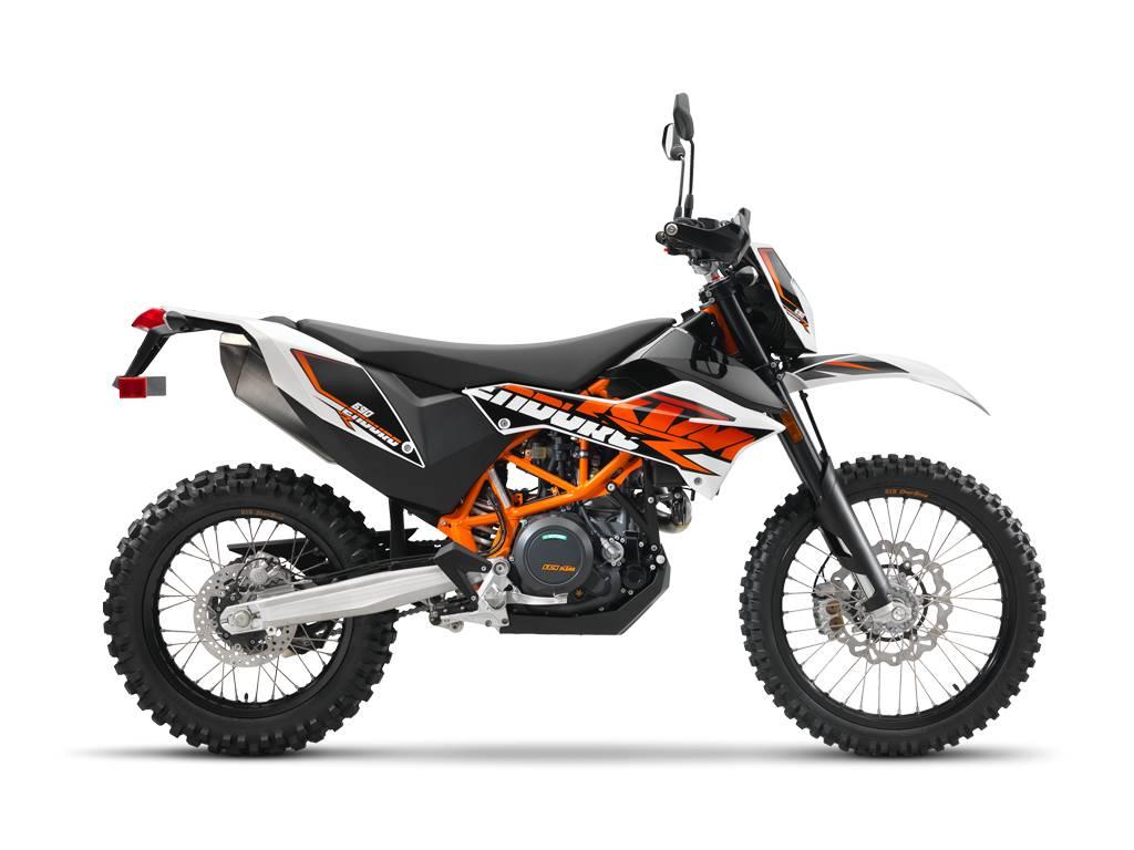 <em>KTM 690 ENDURO R Motorcycles</em> for Sale