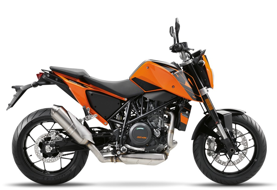 <em>KTM DUKE 390 Motorcycles</em> for Sale