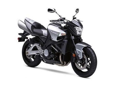 Suzuki B-KING For Sale: 15 Motorcycles - CycleTrader.com