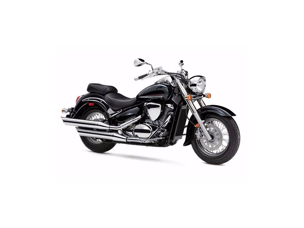<em>Suzuki BOULEVARD C50 VOLUSIA Motorcycles</em> for Sale