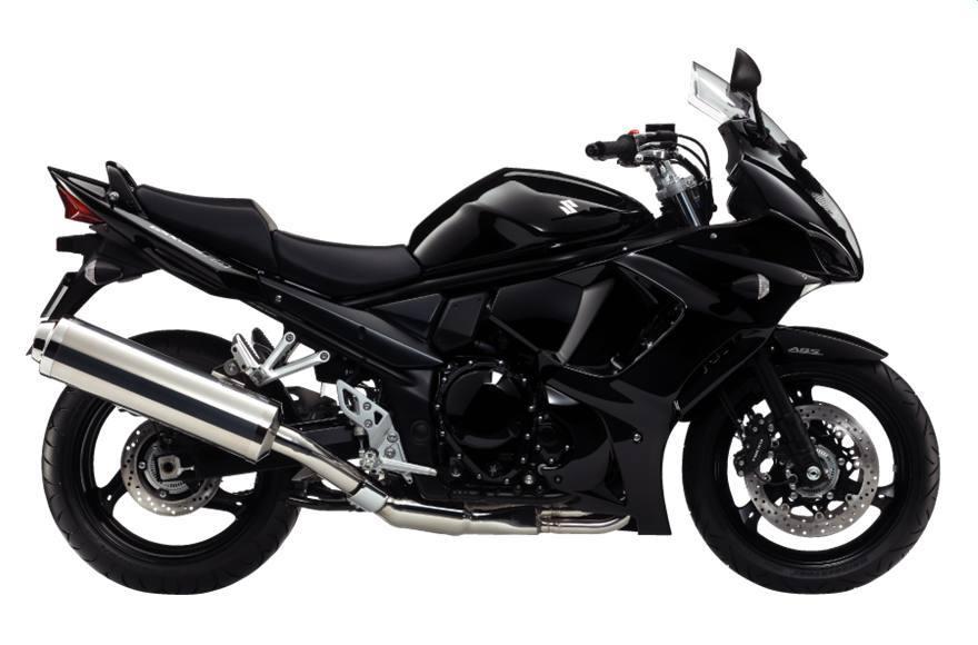 <em>Suzuki GSX 1250FA Motorcycles</em> for Sale