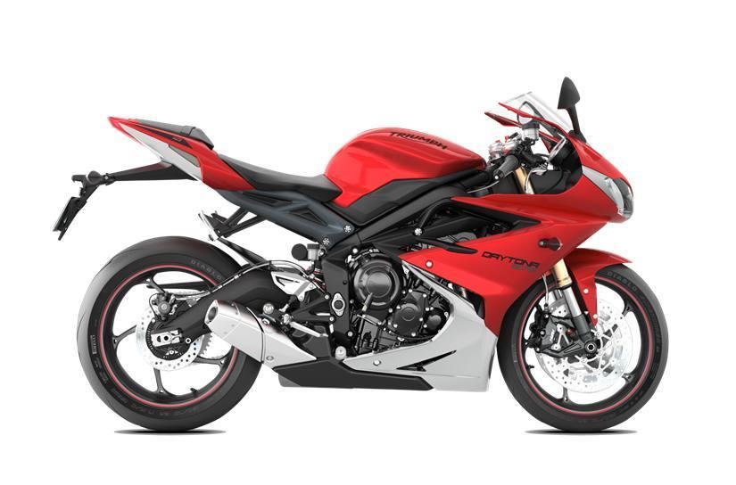Daytona-675-Triumph-Motorcycle