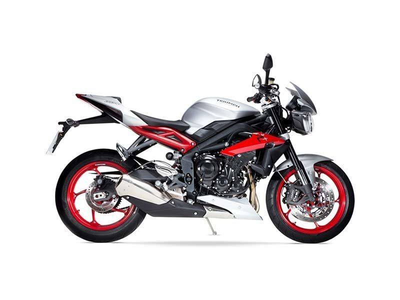Street-Triple-Triumph-Motorcycle