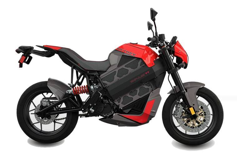 Empulse For Sale Victory Motorcycles Cycle Trader