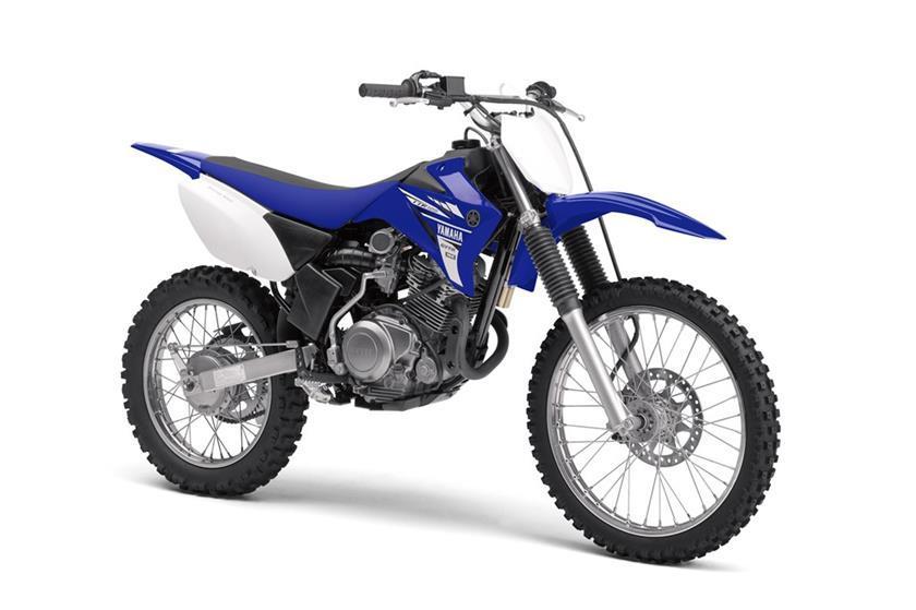 <em>Yamaha TT-R90 E Motorcycles</em> for Sale