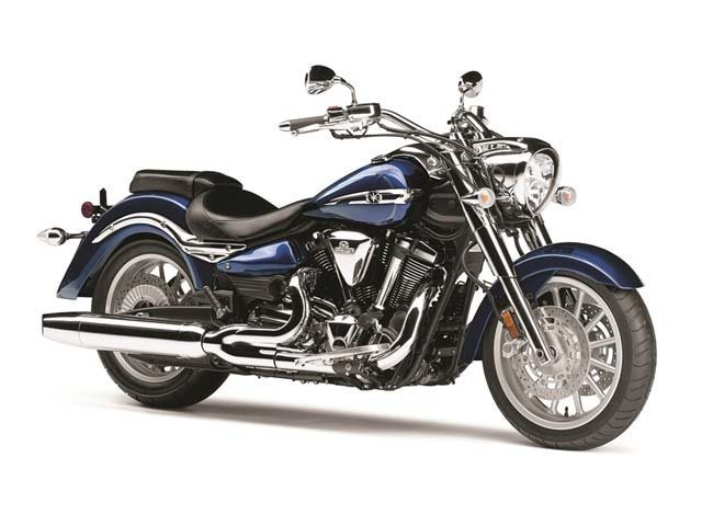Yamaha Roadliner Midnight MIDNIGHT Motorcycles for sale
