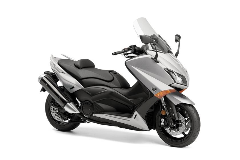 Yamaha Tmax 500 SCOOTER Motorcycles for sale