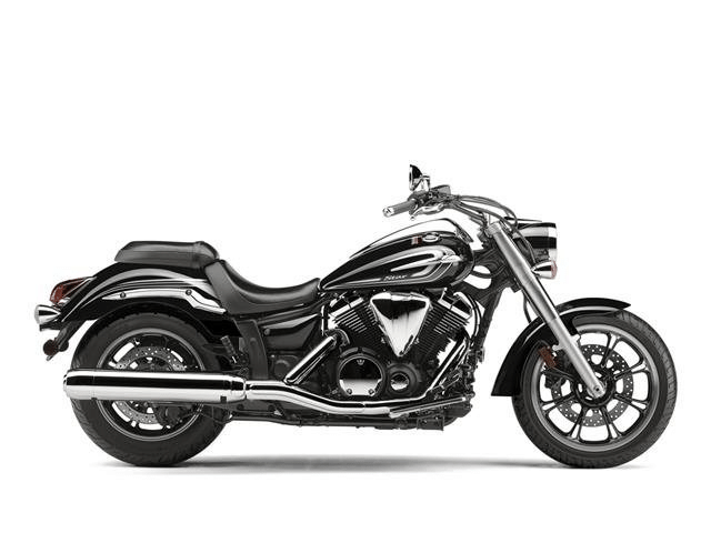 Yamaha V STAR 950 Motorcycles for sale