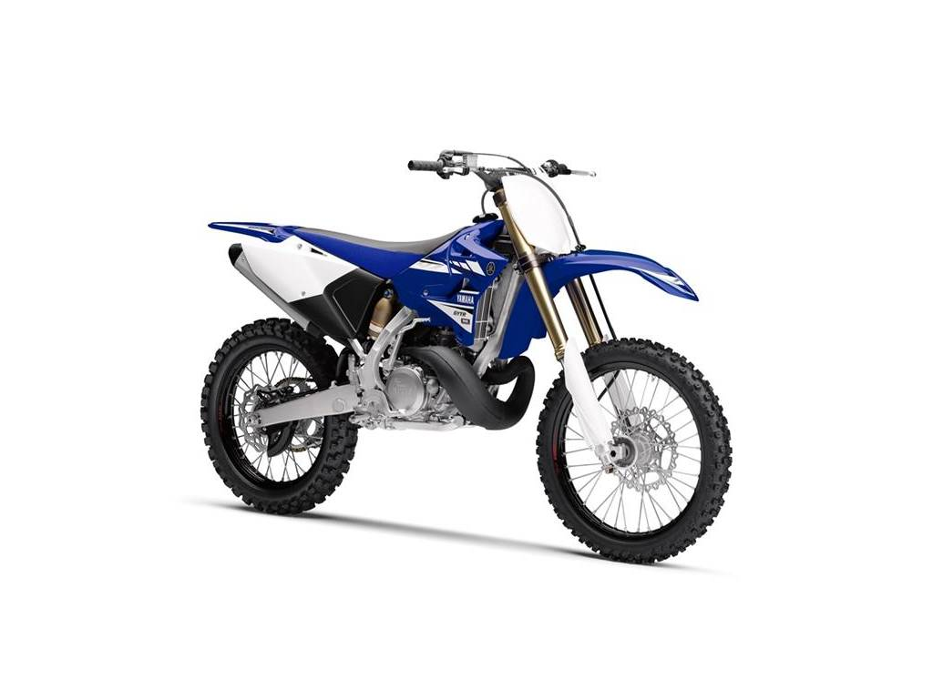 <em>Yamaha YZ 250FX Motorcycles</em> for Sale