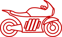 Electric Motorcycle Motorcycles for Sale